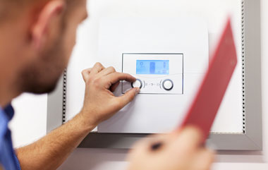About Plumbing Heating Leeds